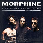 Live At The Warfield 1997 by Morphine