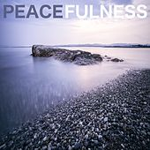 Peacefulness by Massage Tribe