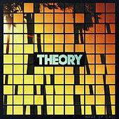 Rx by Theory Of A Deadman