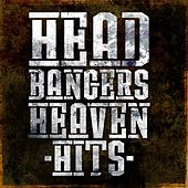 Headbangers Heaven Hits by Various Artists