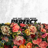 Perfect by Dave East