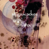 Swoon by Silversun Pickups