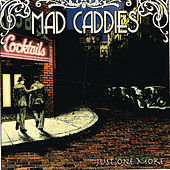 Just One More by Mad Caddies