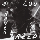 The Raven [Limited Edition] by Lou Reed