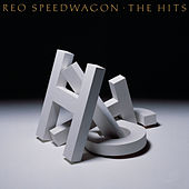 The Hits by REO Speedwagon