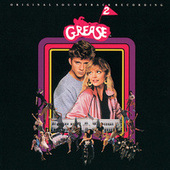 Grease 2 (Original Motion Picture Soundtrack) by Various Artists