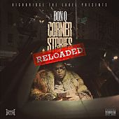 Corner Stories Reloaded by Don Q