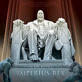 Imperius Rex by Sean Price