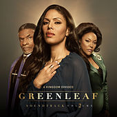 Greenleaf Soundtrack - Season 2 by Various Artists