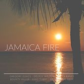 Jamaica Fire by Various Artists