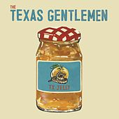 Bondurant Women by The Texas Gentlemen