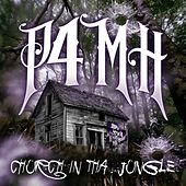 P4MH: Church in tha Jungle by Sevin