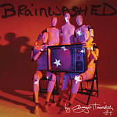 Brainwashed by George Harrison
