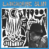 Lost at Last, Vol. 1 by Langhorne Slim