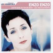 Les Essentiels by Enzo Enzo