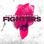 Fighters by Cheryl Fortune