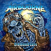 Diamond Cuts: The B-Sides by Airbourne