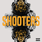 Shooters by Tory Lanez