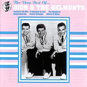 The Best Of Dion & The Belmonts by Dion