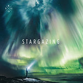 Stargazing - EP by Kygo