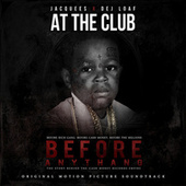 At The Club by Jacquees