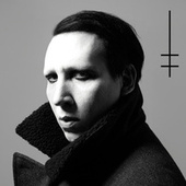 Heaven Upside Down by Marilyn Manson