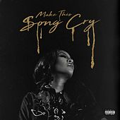 Make This Song Cry by K. Michelle