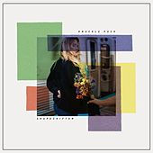 Shapeshifter by Knuckle Puck