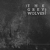 Exit Strategy by The Grey Wolves