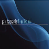 The Collection by Paul Hardcastle
