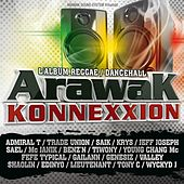 Arawak Konnexxion by Various Artists
