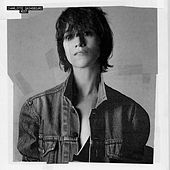 Rest by Charlotte Gainsbourg