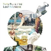 Lost Sessions by Pete Rock