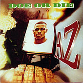 Doe Or Die by AZ