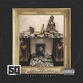 Still Think I'm Nothing (feat. Jeremih) by 50 Cent