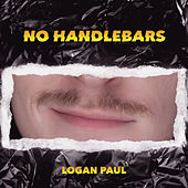 No Handelbars by Logan Paul