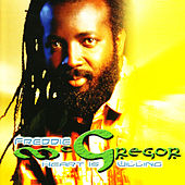 Heart Is Willing by Freddie McGregor