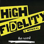 High Fidelity by High Fidelity