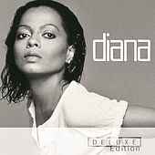 Diana: Deluxe Edition by Diana Ross