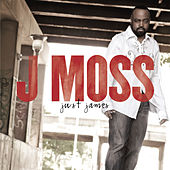 Just James by J Moss