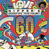 Nipper's Greatest Hits: The 60's Vol. 1 by Various Artists
