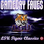 Gameday Faves: LSU Tigers Classics by LSU Tiger Marching Band