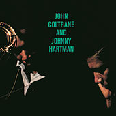 John Coltrane And Johnny Hartman by John Coltrane
