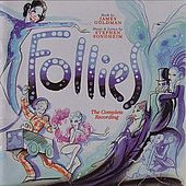 Follies by Various Artists