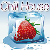 Chill House by Private Lounch