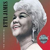 The Essential Etta James by Etta James