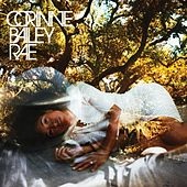 The Sea by Corinne Bailey Rae