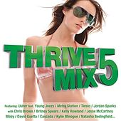 ThriveMix05 by Various Artists