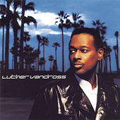 Luther Vandross by Luther Vandross