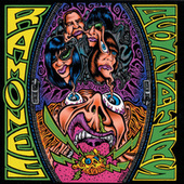 Acid Eaters by The Ramones
